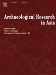 Archaeological Research in Asia
