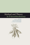 Method and Theory