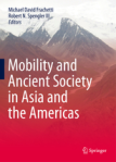 Mobility and Ancient Society