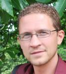Robert N Spengler III, PhD_1