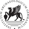 Institute of Germany Archaeology