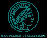 Max-Planck Institute