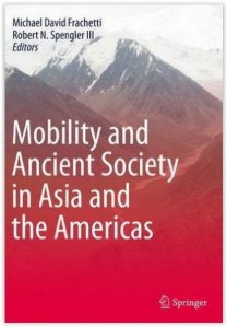 Mobility and Ancient Society_lg