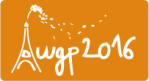 IWGP Paris
