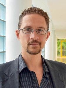 Robert N Spengler III, PhD