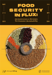 Food Security In Flux: Archaeological Methods for Economic Sustainability