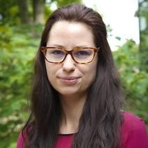 Barbara Huber