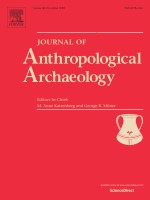 Anthropological Archaeology