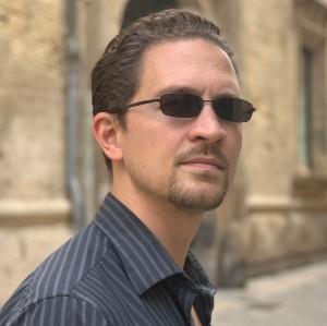 Dr. Robert Spengler